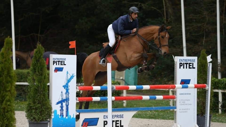 doris-des-forets-las-jump-march-2019-royan